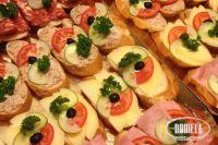 danieli-aperitivi-pane-04
