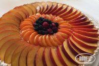 danieli-torte-mimosa-04