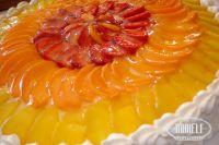 danieli-torte-mimosa-05