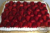 danieli-torte-mimosa-10