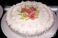 danieli-torte-tradizionali-01