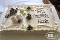 danieli-torte-tradizionali-03