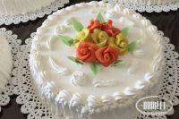 danieli-torte-tradizionali-06