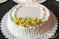 danieli-torte-tradizionali-07