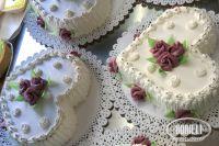 danieli-torte-tradizionali-08