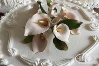 danieli-torte-tradizionali-speciali-03