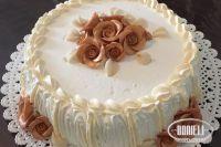 danieli-torte-tradizionali-speciali-04
