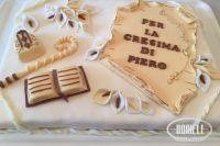 danieli-torte-di-zucchero-02a