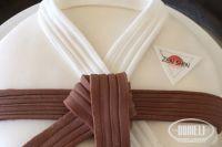 danieli-torte-di-zucchero-09