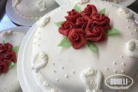 danieli-torte-di-zucchero-11