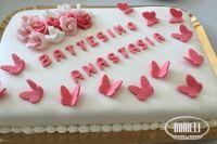 danieli-torte-di-zucchero-12