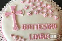 danieli-torte-di-zucchero-13